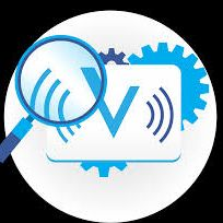 Vizz Wifi