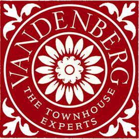 Vandenberg, The Townhouse Experts