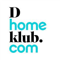 DHomeKlub