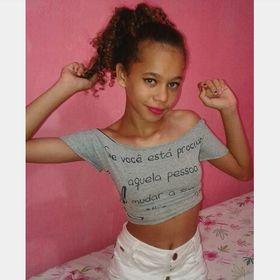 Luciana Farias