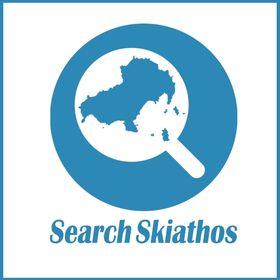 Search Skiathos