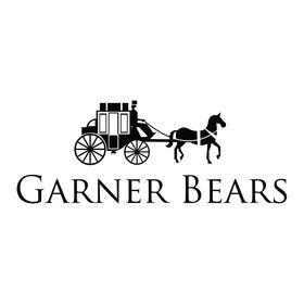 Garner Bears