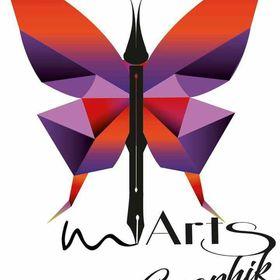 J-ARTS GRAPHIK - Freelance By Johane ALEXIE