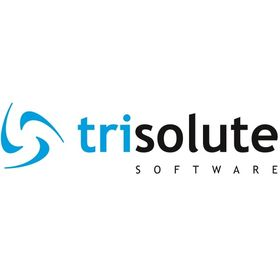 Trisolute Software GmbH