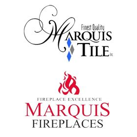 Marquis Tile and Marquis Fireplaces