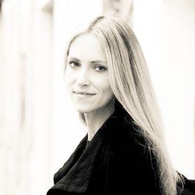 Nikki Lesponne