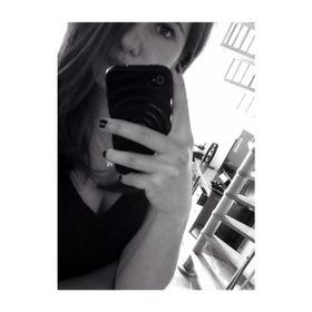 Anne 💫