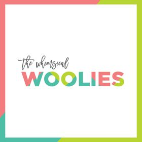 The Whimsical Woolies