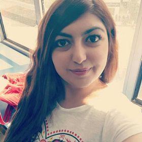 Yeliz ARI