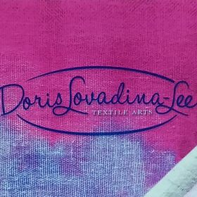 Doris Lovadina-Lee Designs