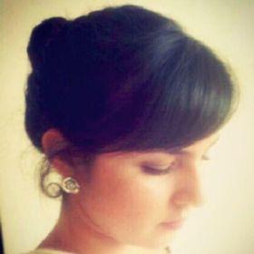 Susana Cruz 🌸