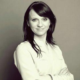 Dorota Maksymowicz
