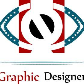 14 Best Adobe Indesign Tutorials Images Adobe Indesign