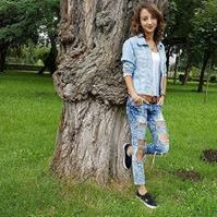 Roxana Nistor