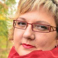 Katka Beránková