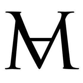 Viña Moraima
