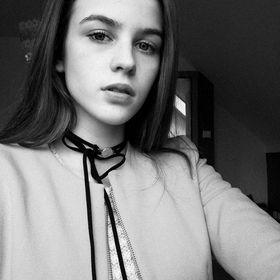 Tereza Magdová