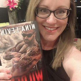 Nina Levine