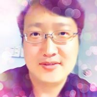 Seong Gyu Kim
