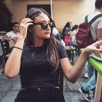 Eleni Plessa