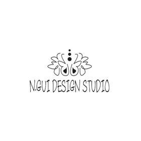 N.GUI Design Studio