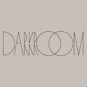 Darkroom London