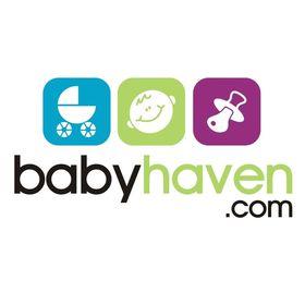 Babyhaven.com