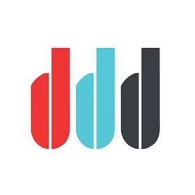 Derek Dudek Design