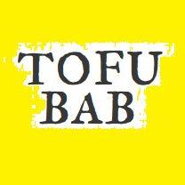 tofubab