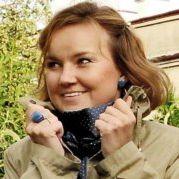 Katarzyna Szymula