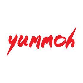 Yummoh