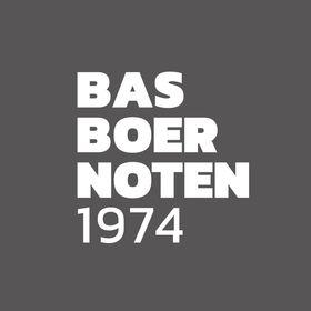 Bas Boer Noten