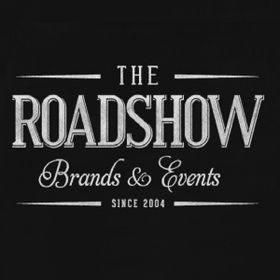 The Roadshow | Brands & Events