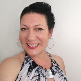 Melissa Meredith Wells