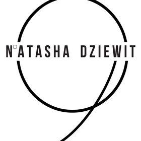 Natasha Dziewit