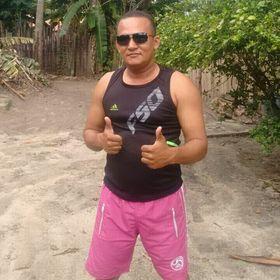 Carlos tim beta
