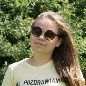 Karolina Kluwak