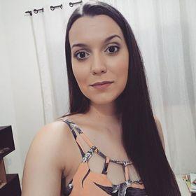 Iandara Rodrigues