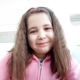 Ema Dalia Constantin
