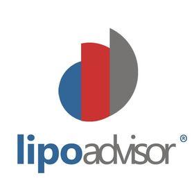 LipoAdvisor.com