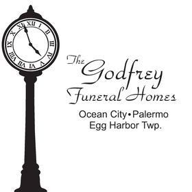 The Godfrey Funeral Homes