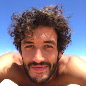 António Mesquita