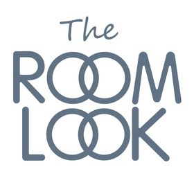The Roomlook Blog