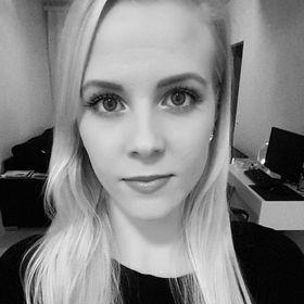 Venla Ruotsalainen