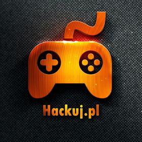 Hackuj.pl
