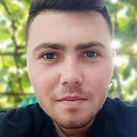 Vasile Solomon