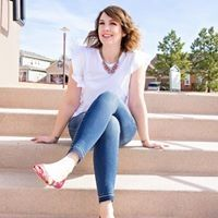 Rachael Musser Blog (Fashion, Beauty, Confidence, Life)