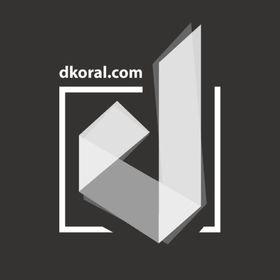 dkoral