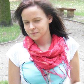 Aleksandra Prus-Glowacka