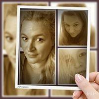 Anja Tkitcsdjo